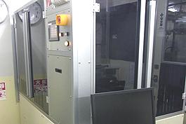 MEMS・Prototype:Rokko electronics Co , Ltd
